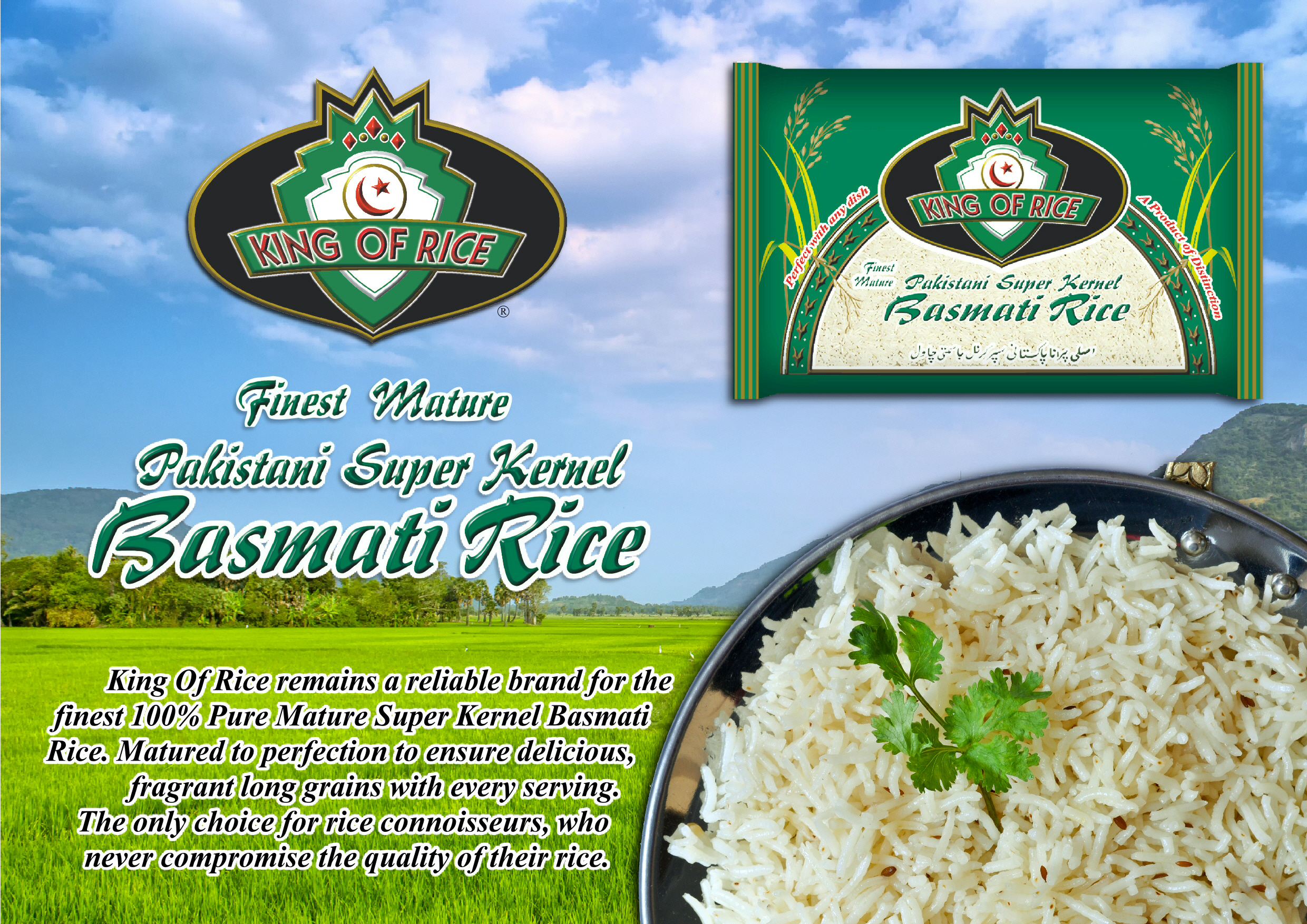 Wholesale Pure Basmati Rice,Super Kernel Basmati Rice,Long
